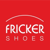 Fricker shoes