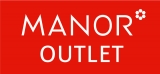 Manor Outlet